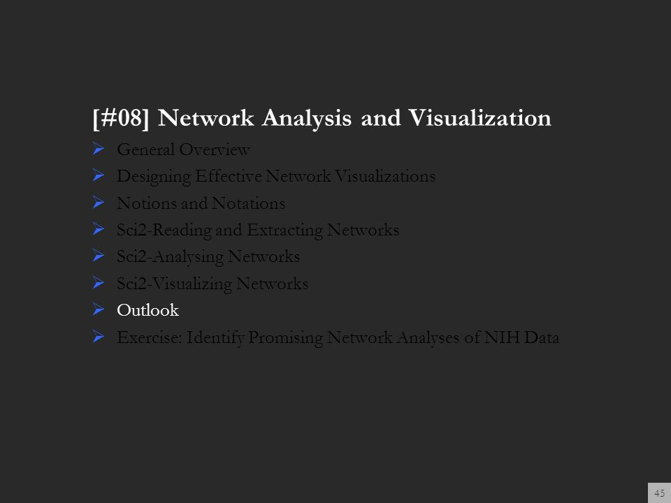 visualization analysis and design pdf download torrent
